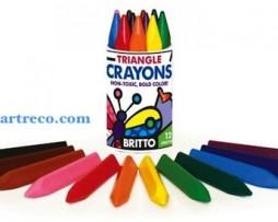 97312 crayons(artreco)