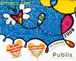 Publix_2008artreco.jpg