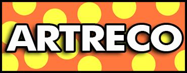 Artreco