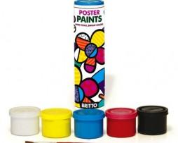 poster-paints(artreco)