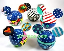 Disney Trinkets
