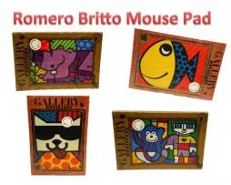 Vintage Mouse Pads