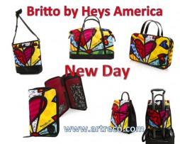 Britto by Heys America