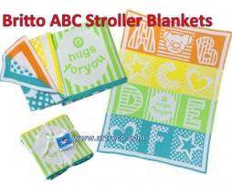 Britto Blankets