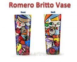 romero-britto-vase-garden-icons