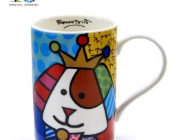 8ab1c7f98 Largest Britto Online Seller, Pop Art & Collectibles | Artreco